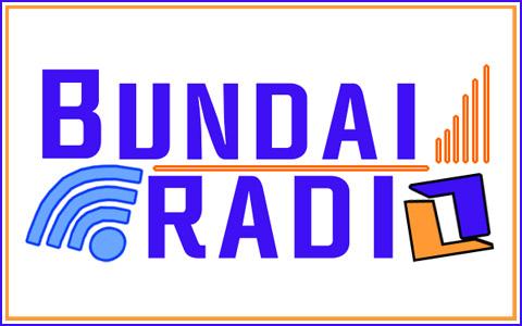 BUNDAIラジオ